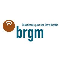 BRGM - Géosciences pour une Terre durable