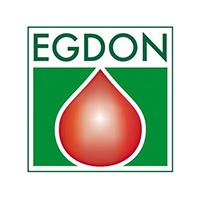Egdon