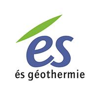ÉS Géothermie