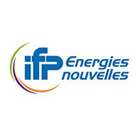 IFP Énergie Nouvelles