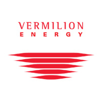 www.vermilionenergy.com